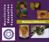 brochure-image