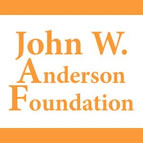john-anderson-foundation