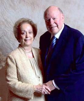 MEF receives $15,000 in philanthropic grants