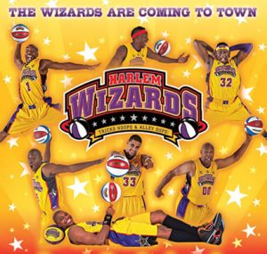 wizards-1115