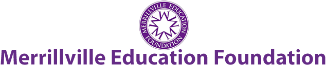 Merrillville Education Foundation, Inc.