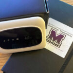 Merrillville Education Foundation helps students get connected